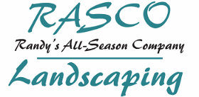 RASCO Landscaping